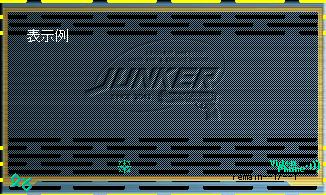 JUNKER'SHIGH
