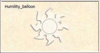 Humility_balloon