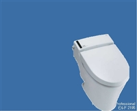 トイレのトトちゃん