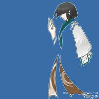 うたごえ-MIKADO-