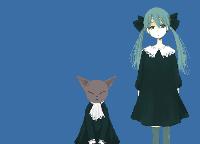 Sapphiretail