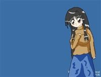 姫百合 椿