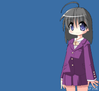 私の名前は西原絵美子