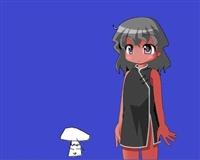 羽亜モニカ