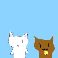 Rタマ&レイリス