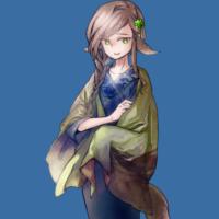 Kodama'sReach